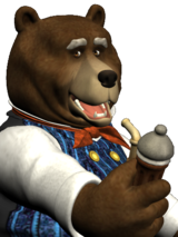 Papa bear pipe no bk.png
