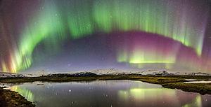 Tv Plasma Kast.Plasmas Plasma Objects Auroras Wikiversity