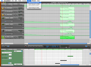 Film Scoring Ready to Export.png