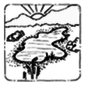 Ground catchment icon.png