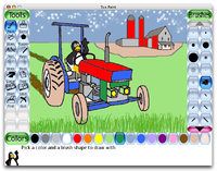 Tux Paint with Tux Farmer.png