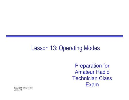 File:13operatingmodes.pdf