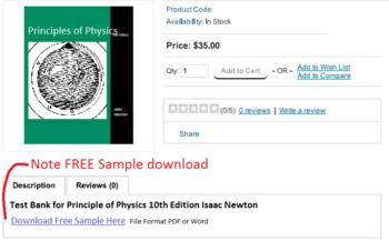 Principles Of Physics 10th Edition Pdf