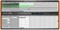 GarageBand Fear with volume.png