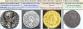 Coins Early Middle Ages.png