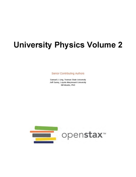 File:University Physics Volume 2-LR 20161006.pdf