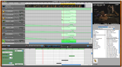 Film Scoring Completed Cue.png