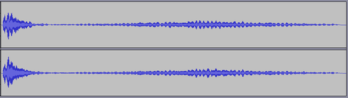 Zon Sound of fear Waveform.png
