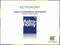 OpenStax Astronomy CH06 ImageSlideshow.pdf