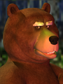 DAZ Bear angry.png