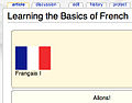 Rounded corners FrenchBasics.jpg