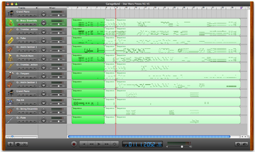 Film Scoring Selecting the first splits.png