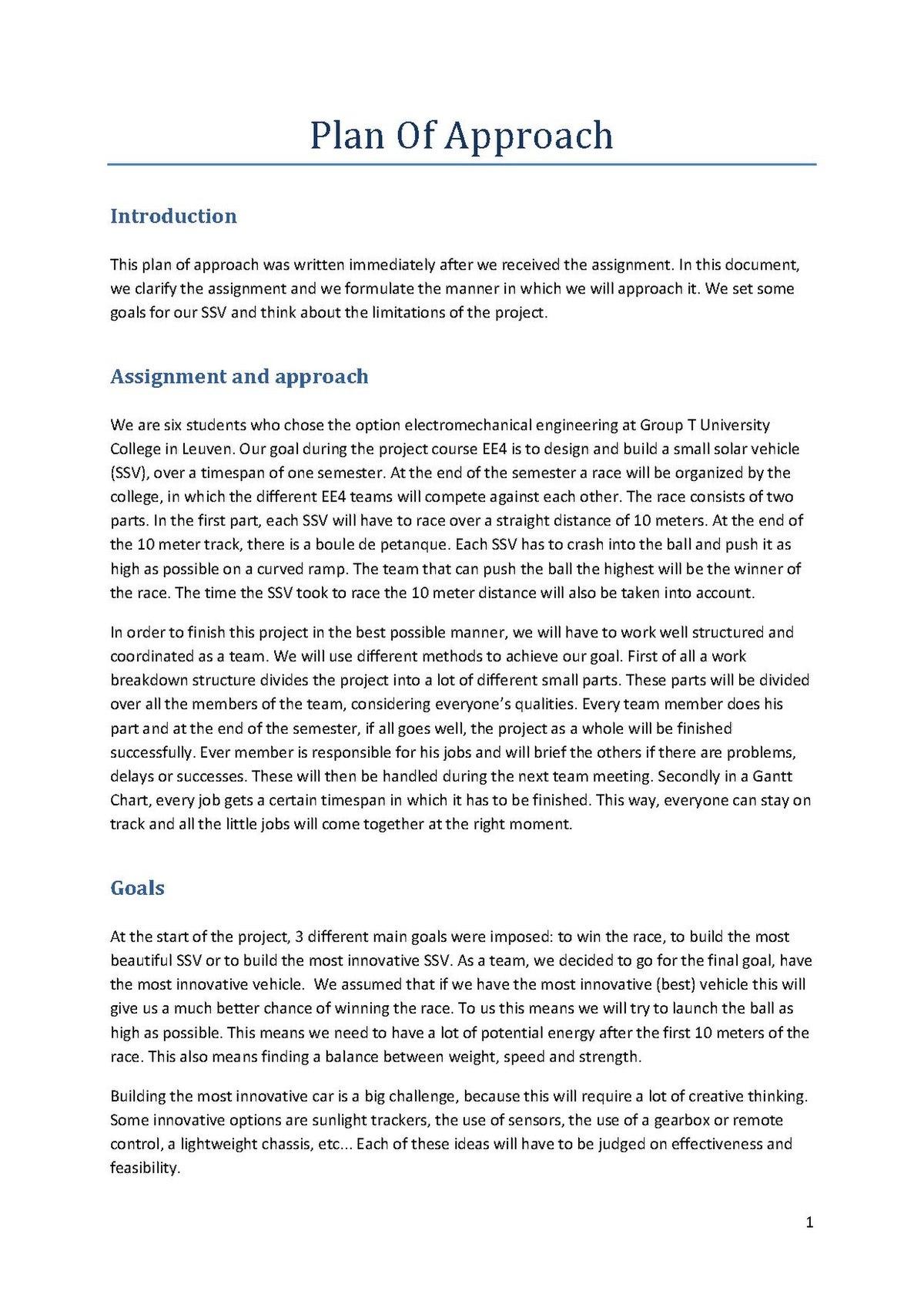 File:Plan van aanpak (Engels) pdf - Wikiversity