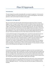 plan van aanpak in engels File:Plan van aanpak (Engels).pdf   Wikiversity plan van aanpak in engels