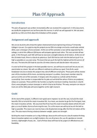 engels plan van aanpak File:Plan van aanpak (Engels).pdf   Wikiversity engels plan van aanpak
