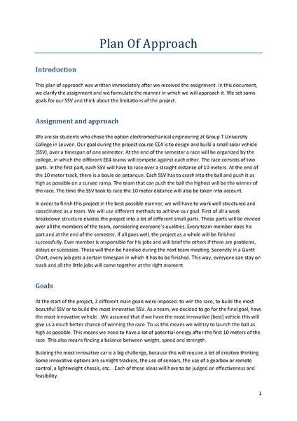 plan van aanpak pdf File:Plan van aanpak (Engels).pdf   Wikiversity