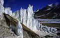 02-wright-lower-glacier.jpg