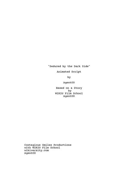 File:AgentOO Film Formatting.pdf