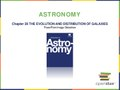 OpenStax Astronomy CH28 ImageSlideshow.pdf