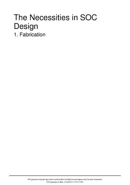 File:1.Fabrication.20130218.pdf