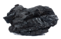 Carbon from space.png