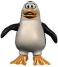 Toon Penguin Percy 000 35mm.png
