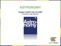 OpenStax Astronomy CH08 ImageSlideshow.pdf