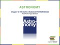 OpenStax Astronomy CH16 ImageSlideshow.pdf