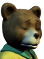 Baby Bear Sad.png