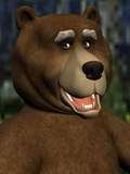 DAZ Bear regular.png