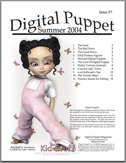 Digital Puppet magazine cover N7.png