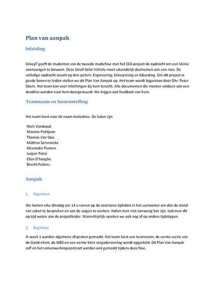 File:Plan van Aanpak HelioDrive1.pdf   Wikiversity