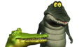 Croc Storyboard 7.png