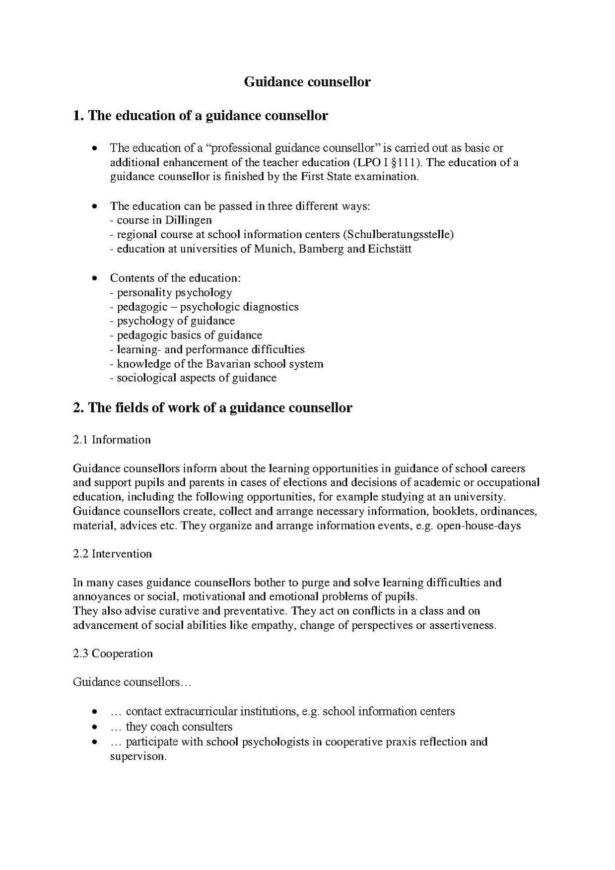 Guidance counsellor.pdf