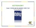 OpenStax Astronomy CH01 ImageSlideshow.pdf