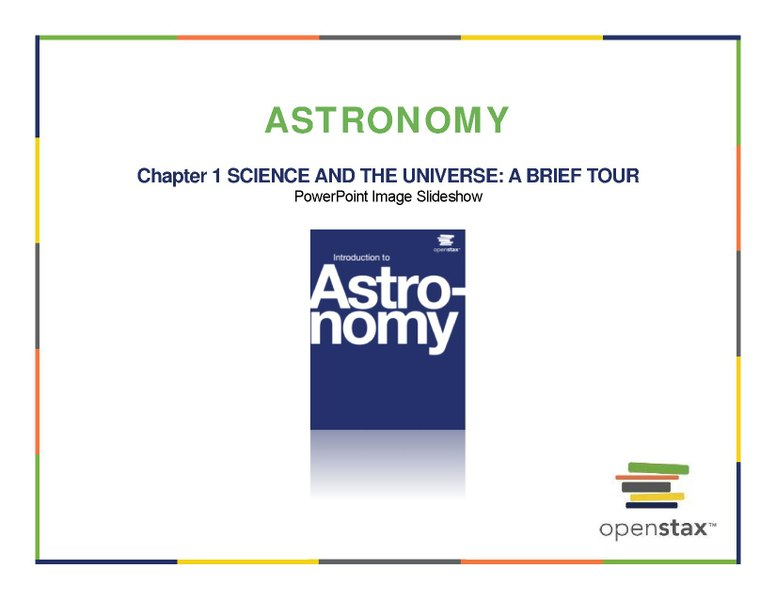 File:OpenStax Astronomy CH01 ImageSlideshow.pdf