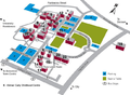 Campus-map-east.png