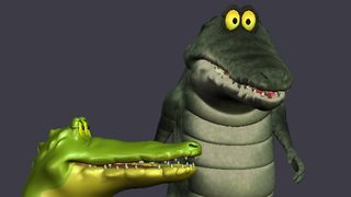 Croc and son-Publicity photo.png