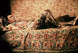 Ray Bradbury Fiction And Film Wikiversity