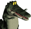 3D Universe Toon Croc 315 down.png