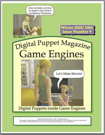 Digital Puppet magazine cover N9.png