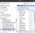 Google Reader Shot 00010.png