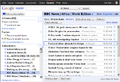 Google Reader Shot 00013.png