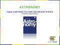 OpenStax Astronomy CH20 ImageSlideshow.pdf