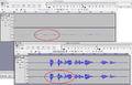 Audio Files Normalized circled.png
