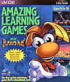 Amazing learning games with rayman pc box400 front usa.jpg