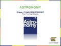 OpenStax Astronomy CH17 ImageSlideshow.pdf