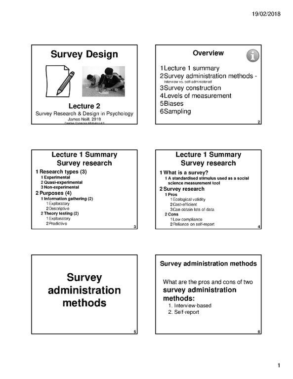 File:SRDP Lecture02Handout SurveyDesign 6slidesperpage pdf