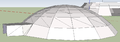 Finished igloo.png