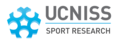 Ucniss-sport-research.png